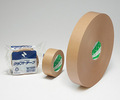 Kraft Paper Adhesion Tape No.3121