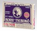 ROIHI-TSUBOKO™