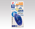 TAPE GLUE tenori™ : Strong / Powerful Type Glue