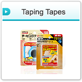 Taping Tapes